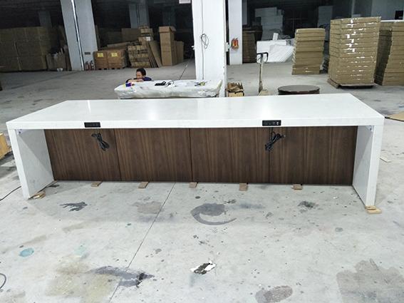 Kitchen Table Omaha Instagram